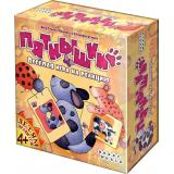 Развлекательная игра Hobby World Пятнышки (1343)