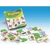 Пузлино (11401)