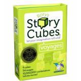 Rory's Story Cubes: Voyages (Сказочные кубики историй Рори: Путешествия)
