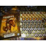 Tannhauser: Daedalus Map Pack Expansion