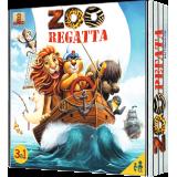 ZooRegatta (ЗооРегата) + ПОДАРОК