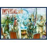 Империал 2030 (Imperial 2030)