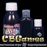 JVR Revolution Kolor, opaque black #105,50ml