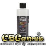 Createx - 5618 Airbrush Cleaner (очиститель для аэрографа), 60 мл