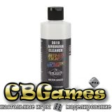 Createx - 5618 Airbrush Cleaner (очиститель для аэрографа), 120 мл