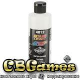 Разбавитель для красок Createx Colors 4012 High Performance Reducer