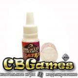 Createx - 5618 Airbrush Cleaner (очиститель для аэрографа), 10 мл