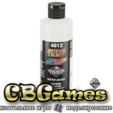 Разбавитель для красок Createx Colors 4012 High Performance Reducer 120 мл