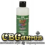Уретановая добавка для красок Createx 4030 Balancing Clear, 240 мл
