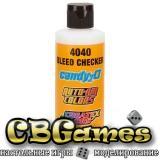 Межслойное связующее для красок Createx 4040 Bleed Checker 120 мл