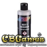 Createx 4011 Reducer разбавитель, 240 мл
