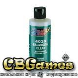Уритановая добавка для красок Createx 4030 Balancing Clear, 240 мл