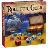 Гонка за золотом (Roll for Gold)