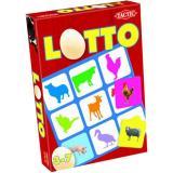 Лото. Ферма (Farm Animal Lotto) + ПОДАРОК