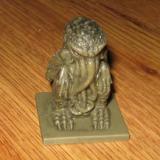 Call of Cthulhu Miniatures: Cthulhu Big (Миниатюра