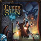 Elder Sign (Знак Древних) eng