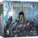 War of the Rings: Battles of the Third Age Expansion