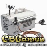 Компрессор Sparmax TC-501ast