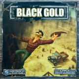 Black Gold (Чёрное золото)