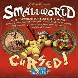 Small World Cursed (Маленький Мир: Проклятые!)