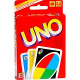 Uno (Уно) CBGames