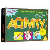 Activity 2 (Активити 2)