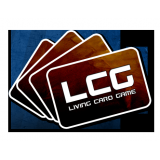 Call of Cthulhu LCG Core Set (Зов Ктулху: базовый набор)