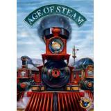 Age of Steam (Эра пара)