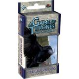 A Game of Thrones LCG: The Isle of Ravens Chapter Pack