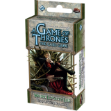 A Game of Thrones LCG: Where Loyalty Lies Chapter Pack
