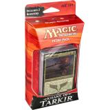 MTG: Khans of Tarkir - Mardu Raiders