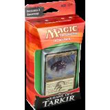 MTG: Khans of Tarkir - Temur Avalanche