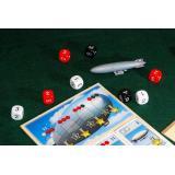 Airships (Воздушные корабли)