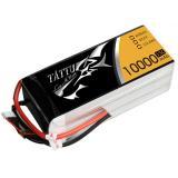 Аккумулятор Tattu LiPO 22,2 В 10000 мАч 6S 15C (TA-15C-10000-6S1P)
