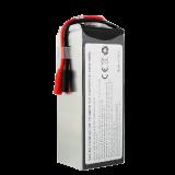 Аккумулятор Tattu LiPO 22,2 В 16000 мАч 6S 15C (TA-15C-16000-6S1P)