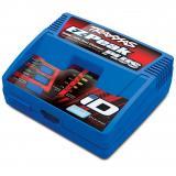 Зарядное устройство Traxxas EZ-Peak Plus AC 100-240 В 4 А 40 Вт (2970)
