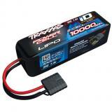 Аккумулятор Traxxas LiPO 7,4 В 10000 мАч 2S 25C (2854X)