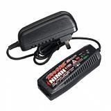 Зарядное устройство Traxxas AC 2 А Ni-MH (2969)