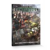 SHADOW WAR: ARMAGEDDON RULEBOOK ENG