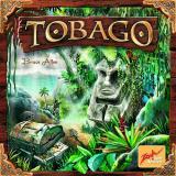 Тобаго (Tobago)