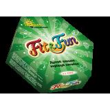 Fit and Fun 4-6 років українською мовою + ПОДАРОК