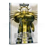 GATHER/STORM: RISE OF THE PRIMARCH HB EN