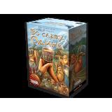 Экономическая игра Hobby World Во славу Одина (1813) CBGames