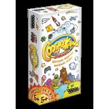 Развлекательная игра/Логическая игра Hobby World Соображарий Junior (1757) CBGames