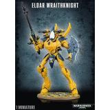 CRAFTWORLDS WRAITHKNIGHT