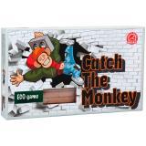 Catch The Monkey (Упіймай Мавпу)