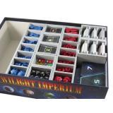 Органайзер Twilight Imperium 4