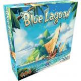 Голубая лагуна (Blue Lagoon)