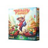 Драконий рынок (Dragon Market)