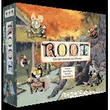 Корни (Root) (укр.)